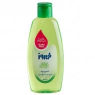 Baby-Shampoo-Aloevera-Firooz-200