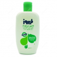 Baby-Shampoo-Body-Aloevera-Firooz-300