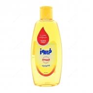 Baby-Shampoo-Clasic-Firooz-100