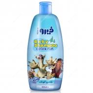 Baby-Shampoo-Cool-&-Fun-Firooz-300