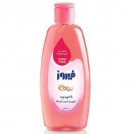 Baby-Shampoo-E-&-B5-Firooz-300