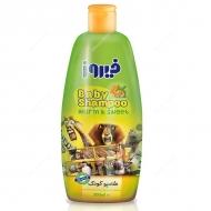 Baby-Shampoo-Warm-&-Sweet-Firooz-300