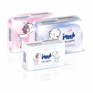 Baby-Soap-Clasic-Firooz-75