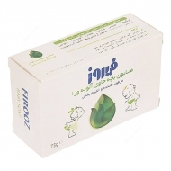 Baby-Soap-With-Aloevera-Firooz