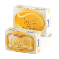 Baby-Soap-With-Glisirin-Firooz