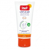Baby-Sunscreen-Cream-Firooz