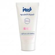 Baby-Zinc-Oxide-Cream