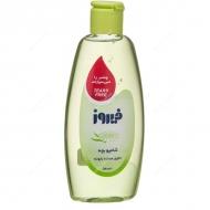 Chamomile-baby-shampoo-200