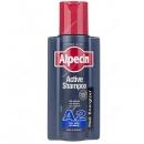 Avtive-Shampoo-A2