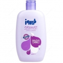 Baby-Shampoo-Body-Lavander-Firooz-300