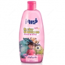 Baby-Shampoo-Cute-&-Kind-Firooz-300