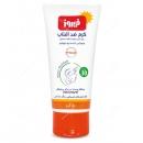 Baby-Sunscreen-Cream-Firooz