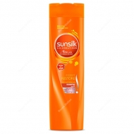 Damage-Reconstruction-Shampoo-Sunsilk