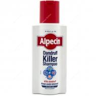 Dandruff-Killer-Shampoo