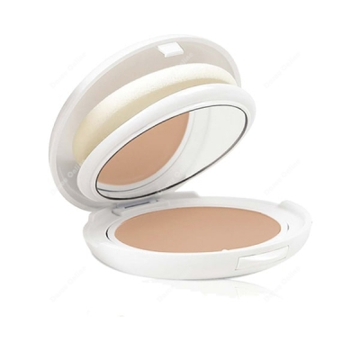 Extreme-Sunblock-Compact-SPF50