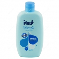 guar-Baby-Shampoo-Body-Firooz-300
