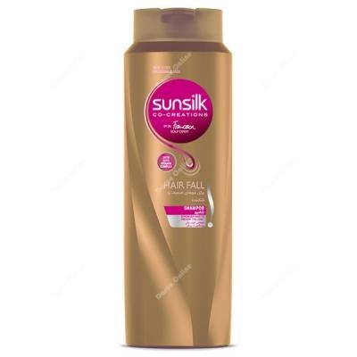 Hair-Fall-Shampoo