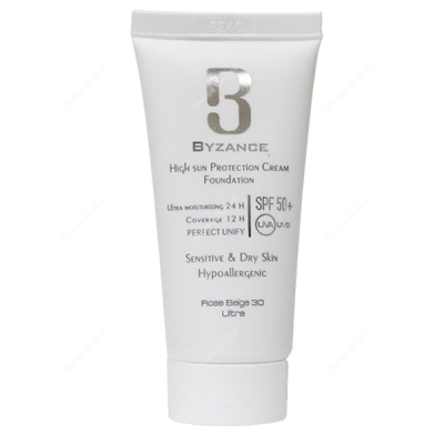 High-Sun-Protection-Fluid-Foundation-SPF50-dry-skin