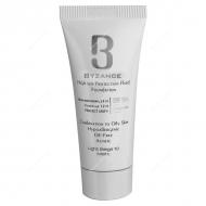 High-Sun-Protection-Fluid-Foundation-SPF50-oily-skin