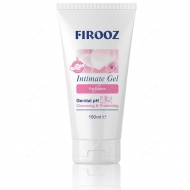 Intimate-gel-For-ladies-firooz