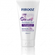 Intimate-Gel-For-Menopause-&-Sensetive-Women-Firooz