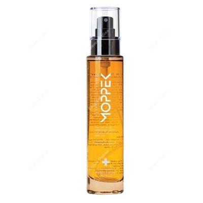 kopexil-anti-hair-loss-lotion