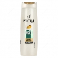 shampoo-Smooth-&-Silky-200