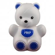 Teddy-bear-shampoo-Firooz-300