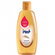 Wheat-Protein-Baby-Shampoo-300