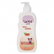 Baby-Lotion-Wee-Care-With-Almond-Oil