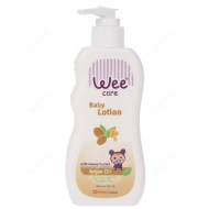Baby-Lotion-Wee-Care-With-Argan-Oil