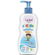 Baby-Shampoo-Wee-Care-Face-&-Body-For-Boy