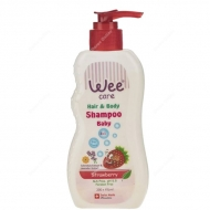 Baby-Shampoo-Wee-Care-Face-&-Body-With-Strawberry