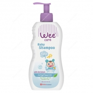 Baby-Shampoo-Wee-Care-With-Cottonseed