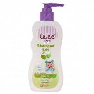 Baby-Shampoo-Wee-Care-With-Olive--Oil