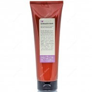 Damaged-Hair-Mask-250