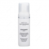 Esthe-White-Cleansing-Foam