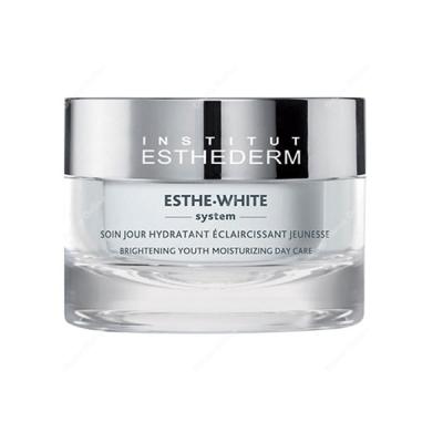 Esthe-White-day-Care