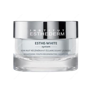 Esthe-White-Night-Care