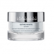 Esthe-White-Night-Care