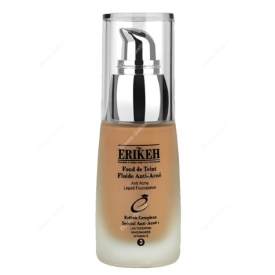 Foundation-Cream-3