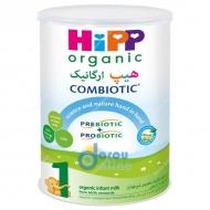 hipp-combiotic-1