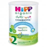 hipp-combiotic-2