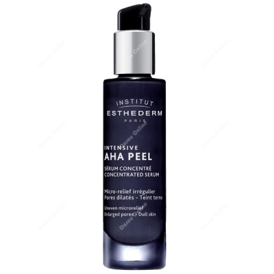 Intensive-AHA-Peel-Concentrated-Serum