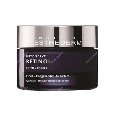 Intensive-Retinol-Cream