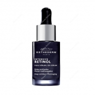 Intensive-Retinol-Oil-Serum