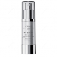 Lift-And-Repair-Eye-Contour-Smoothing-Care