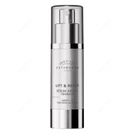 Lift-And-Repair-Serum