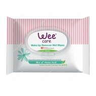 Make-Up-Remover-Wee-Care-With-Protein