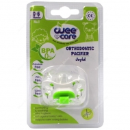 orthodontic-pacifier-joyful-wee
